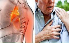 Preste atenção nesses 7 importantes sinais do seu corpo