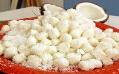 Bala de coco: 9 receitas incríveis para fazer em casa