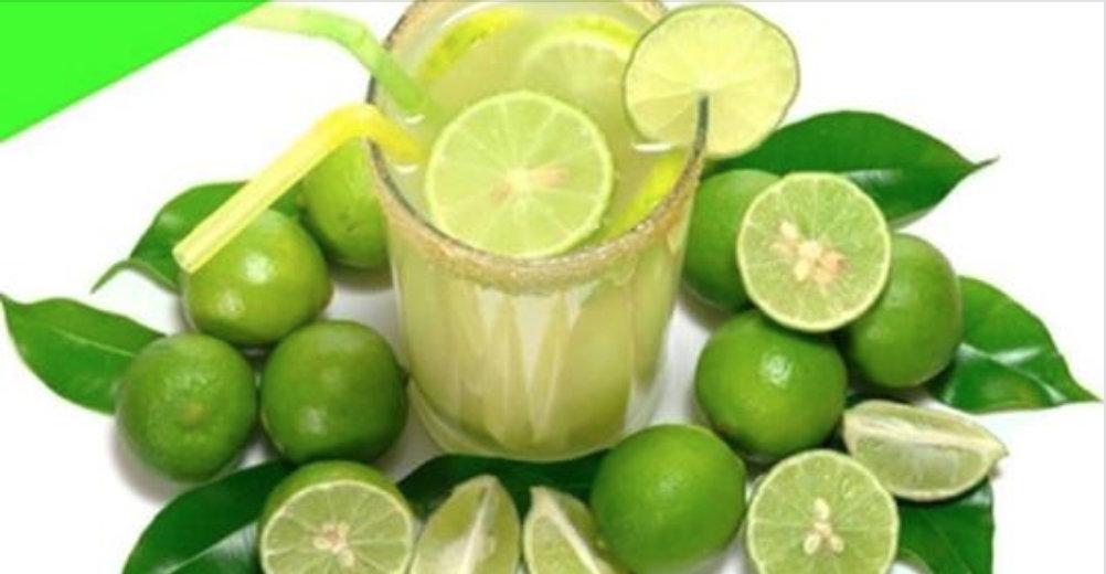 bebidas_para_desintoxicar_o_figado_-_cura_pela_natureza_0