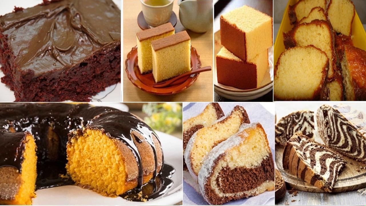 dez-bolos