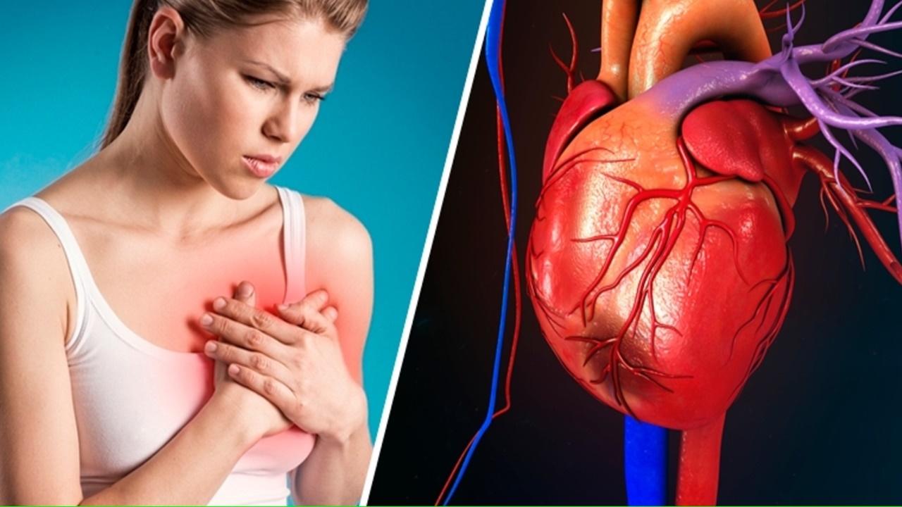 infartofeminino1280