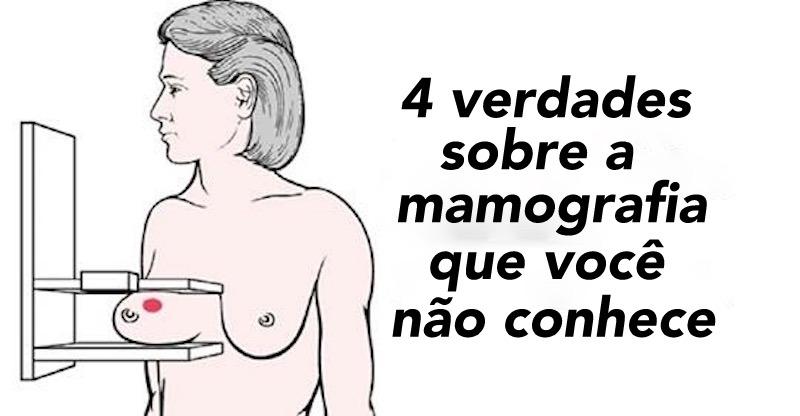 mamografia_ed_-_cura_pela_natureza