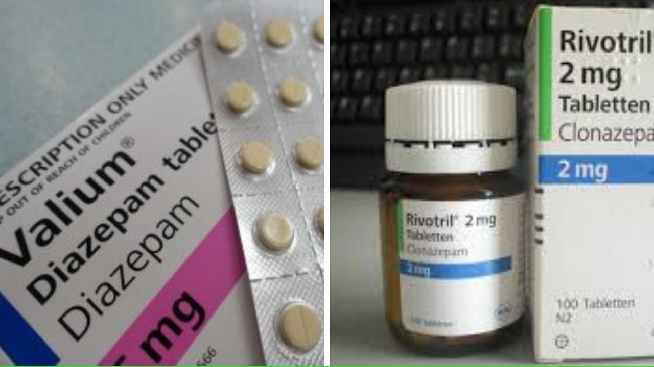 medicamentos-urgente1280-1