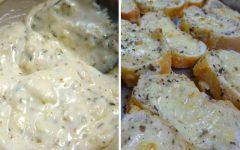 Como fazer molho de alho: 7 receitas diferentes