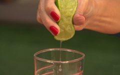 Água com limão: benefícios, quando tomar e se ajuda a emagrecer