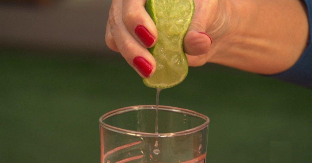água-com-limão-1