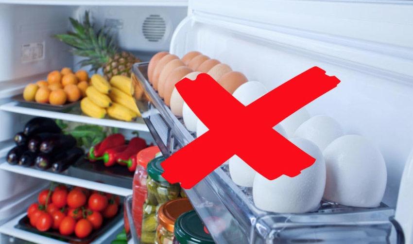 alimentos_que_nunca_devem_ir_para_a_geladeira_-_cura_pela_natureza