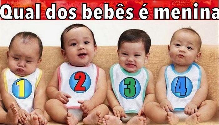 bebes_-_qual_e_menina_-_teste_-_cura_pela_natureza
