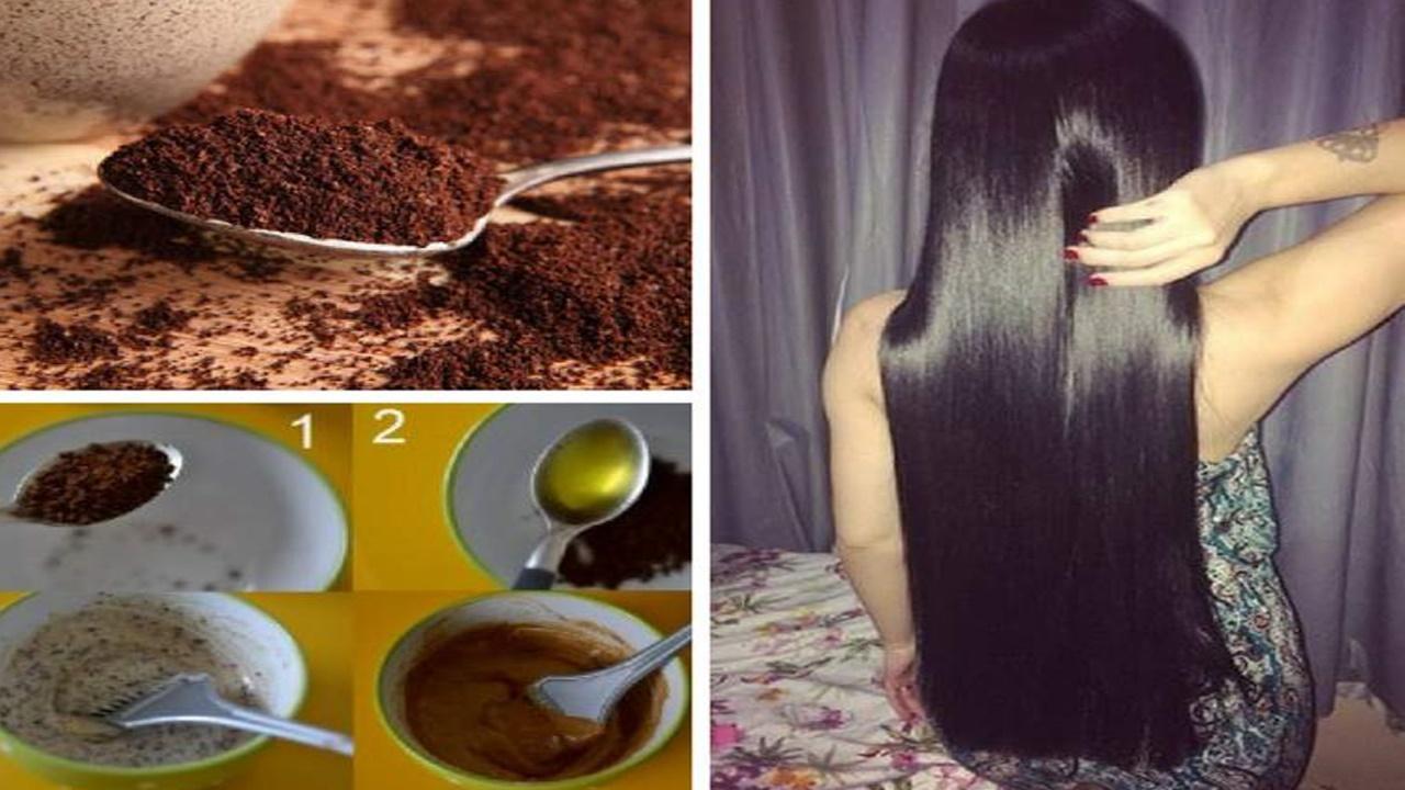 cabelo-cafe-hiddratar-1280