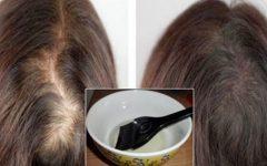 Esse óleo fará o seu cabelo parar de cair e crescer 3x mais rápido