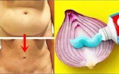 Creme caseiro redutor de gordura: Seca a gordura da barriga e diminui o inchaço