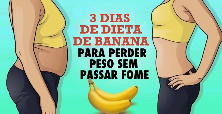 dieta_de_banana_-_tres_dias_-_cura_pela_natureza