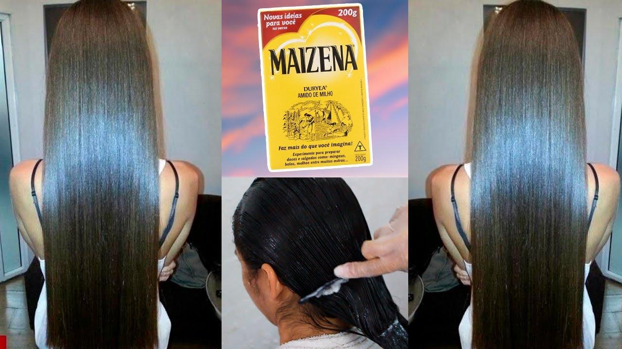 maizena-progressiva-1280