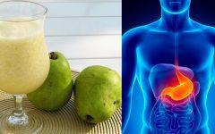 Remédios caseiros para refluxo que atuam contra a acidez