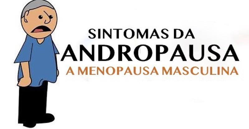 sintomas_da_andropausa_ed_-_cura_pela_natureza