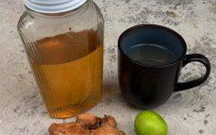 Combata a dor de garganta com estes poderosos antibióticos naturais