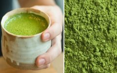 Chá para Diabetes ajuda baixar os níveis de glicose no sangue