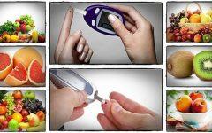 Melhores Sucos Detox Para Diabéticos