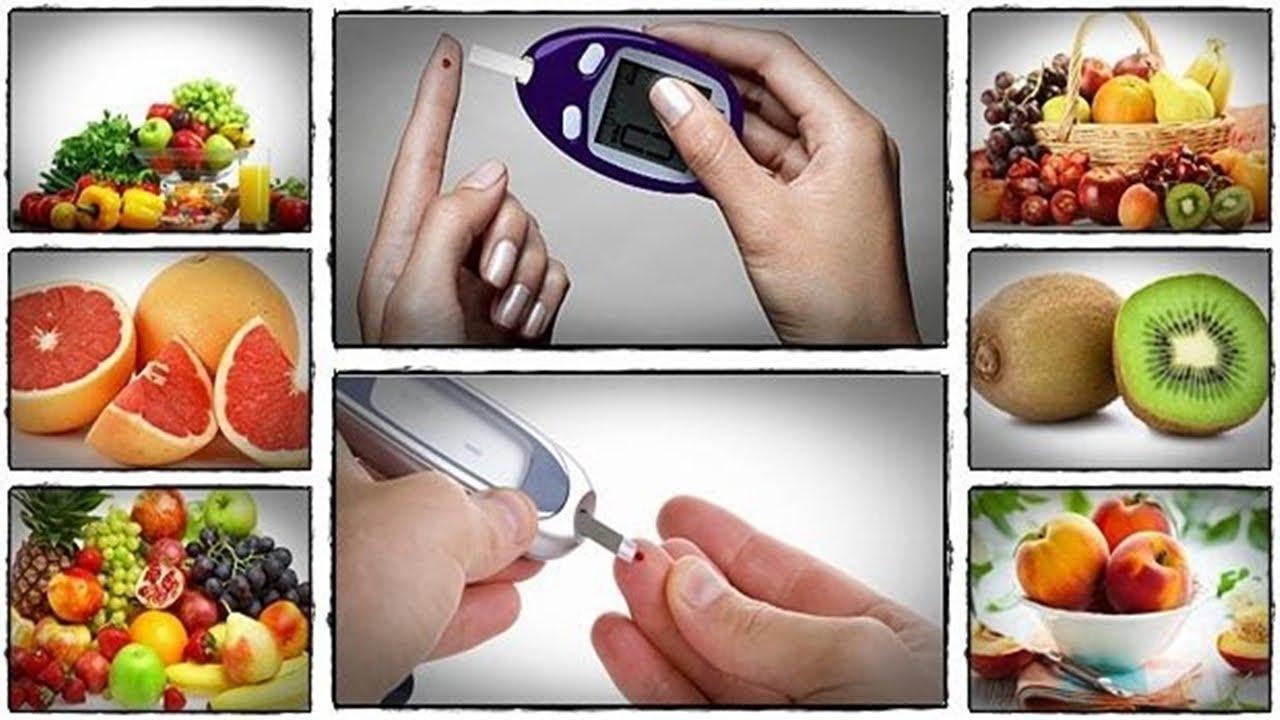diabetes-de-forma-natural.