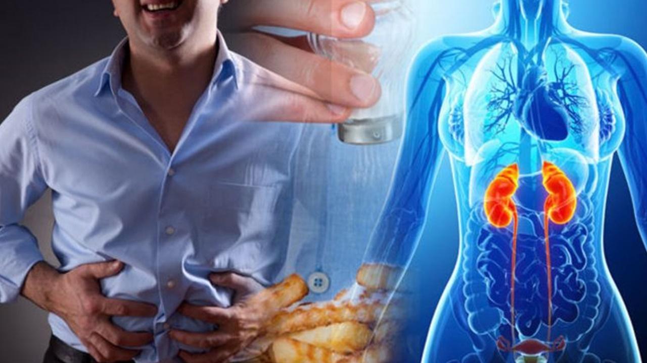 7 Hábitos Comuns que Podem Prejudicar seus Rins-2