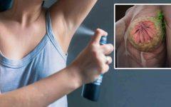 90% dos casos de câncer de mama poderiam ser evitados se as mulheres fizessem estas 9 coisas