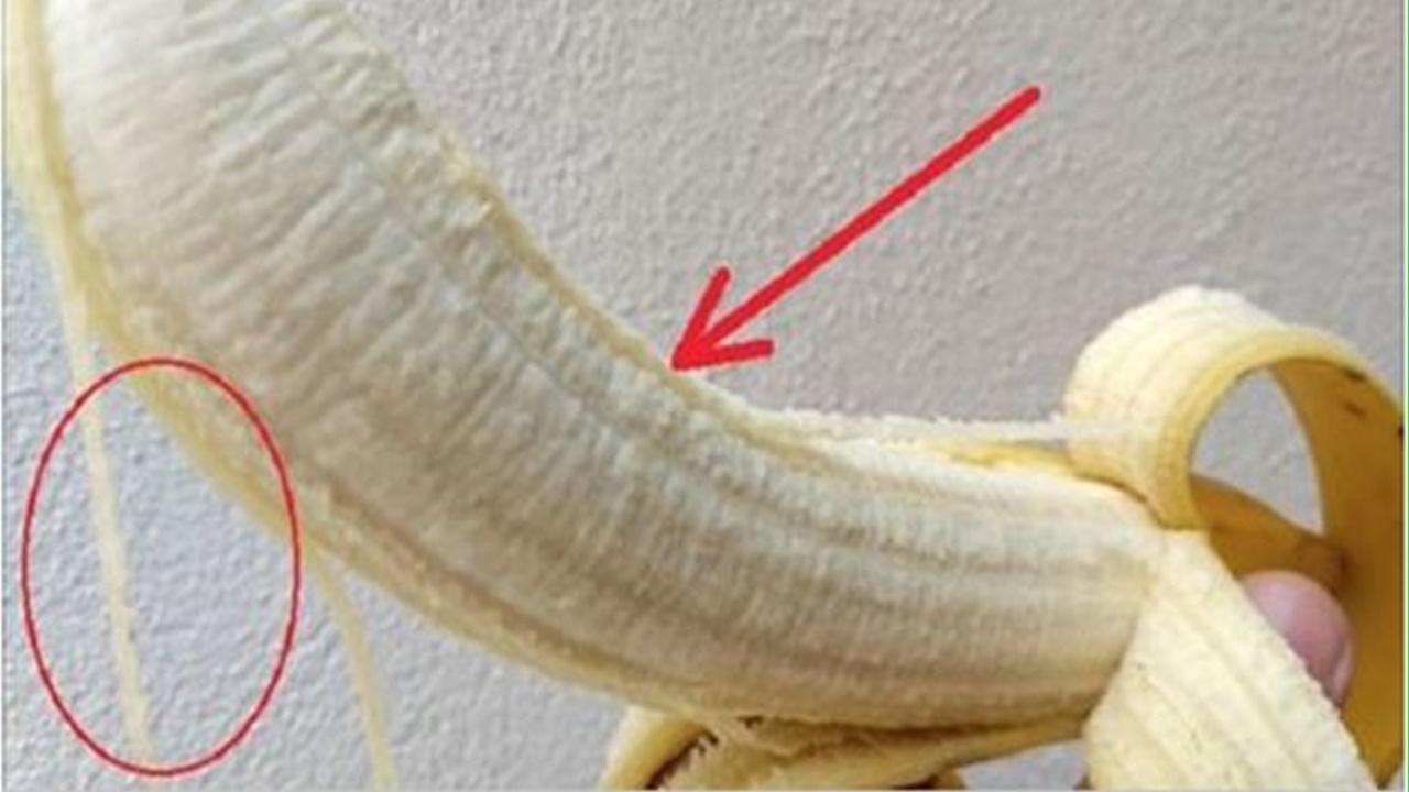 banana-fios