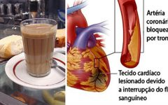 Não comer de manhã enfraquece o corpo e pode causar doenças cardíacas