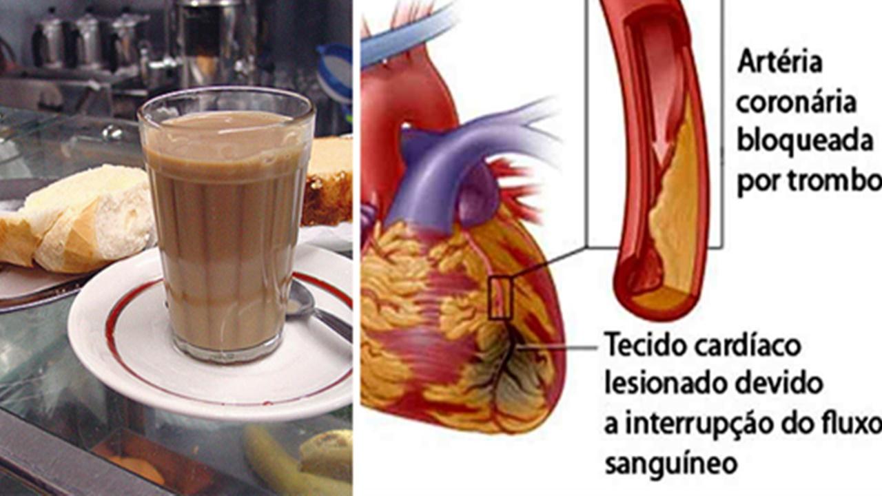 cafee1