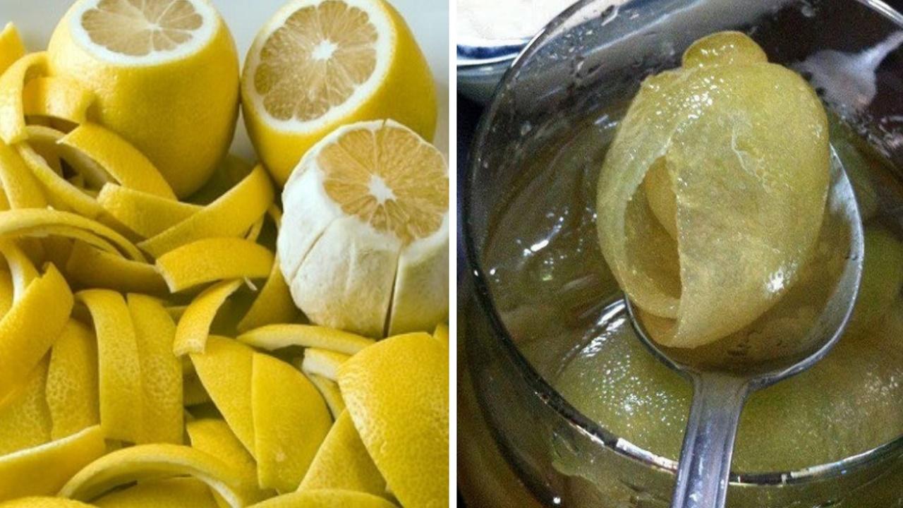 chá-caseiro-casca-de-limao1