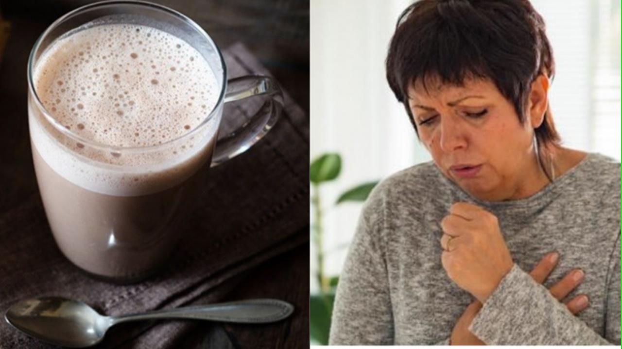 tosse-alergica-leite-com-canela-beneficios1
