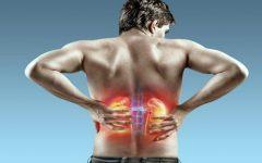 10 Hábitos que podem prejudicar os rins