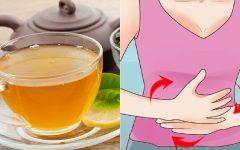 Remédios caseiros para gastrite: como preparar e tomá-los