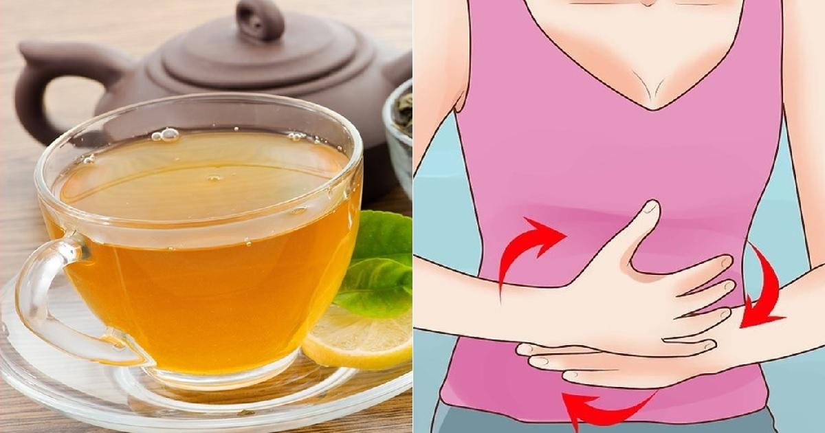 melhores-remedios-caseiros-para-tratar-a-gastrite