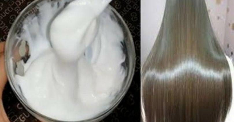 zzalise-cabelos-tapioca-810x423