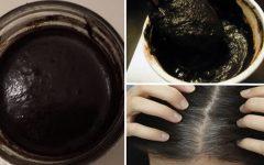 É possível escurecer o cabelo naturalmente? Descubra aqui!