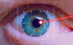 As 13 doenças nos olhos mais comuns