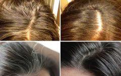 5 maneiras fantásticas de escurecer o cabelo naturalmente