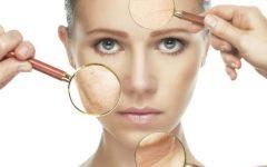 12 soluções naturais para manter sua pele sempre jovem