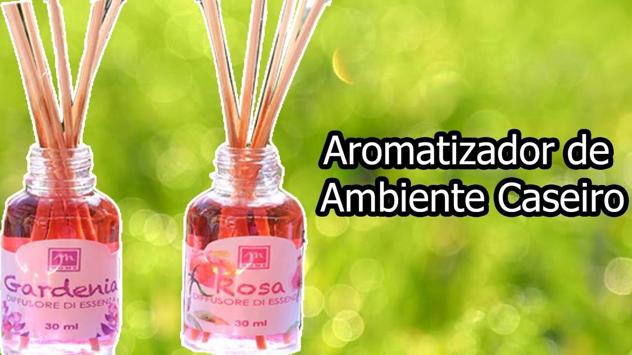 aromatizador
