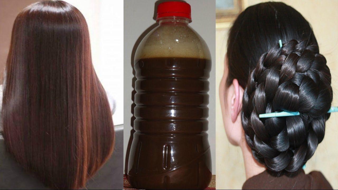 cabelo4003