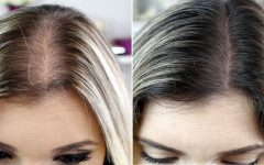 Três receitas naturais para quem não gosta de cabelos brancos