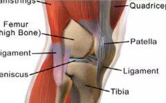 Elimine para sempre a dor nos joelhos, ombros e costas com apenas 2 ingredientes!