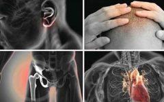 4 sinais silenciosos de artérias entupidas e como desentupi-las
