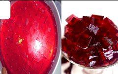 Como fazer bala de colágeno caseira – para uma pele macia e sem rugas