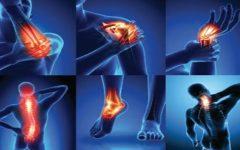 Jamais ignore estes 6 sinais de alerta que o corpo dá: eles podem salvar a sua vida