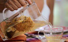 Suco de abacaxi com canela: faz bem para a saúde, ajuda a emagrecer e reforça a imunidade
