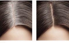 Como pintar o cabelo em casa com ingredientes naturais
