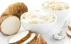 Benefícios do inhame: por que esse tubérculo aumenta a imunidade