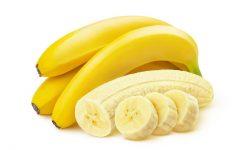Evite a anemia comendo estas 6 frutas todos os dias