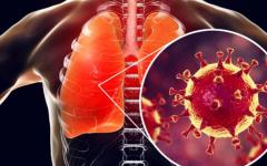 Fisioterapeuta ensina a fortalecer o sistema respiratório